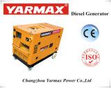 Générateur diesel refroidi par eau de la qualité de l'excellence de concessions de prix