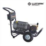 25.5 / 7.5kw limpiador eléctrico de alta presión de la arandela (20M32-5.5T4 20M36-7.5T4)