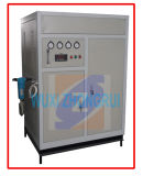 Industrial Psa Nitrogen Making Machine