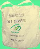 Pp Super Sacks Color Printing 1500kg per Agriculture Goods