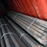 Rod d'acciaio stridente resistente all'uso per il mulino a barre