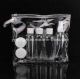 Fles de van uitstekende kwaliteit van de Reis Vastgestelde 9PCS die in China wordt gemaakt