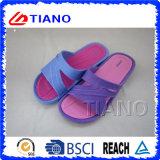 De Pantoffels van Sandals Confortable van de manier voor Dames (TNK20215)