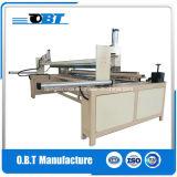 판매를 위한 관 구부리는 기계 가격 제조자