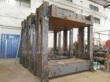 木製のベニヤのドライヤー機械熱い出版物のベニヤのドライヤー15の層の