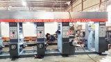 アルミホイルの計算機制御の自動グラビア印刷の印刷機