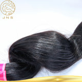 8Aベストセラーの加工されていないブラジルのバージンの毛