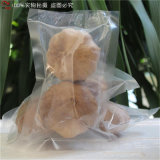 포장된 까만 마늘의 6PCS/Bag