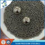 Magnetischer Kohlenstoff AISI1010/1015, der Stahlkugel trägt