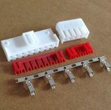 自動コネクターの保持器の二次ロック35150-0393