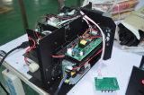 Éclairage de scène à motif laser 5r avec CE et RoHS (HL-200SM)