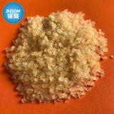 Polvo técnico 100% de la gelatina del bulto de la fuente de la fábrica de China para el pegamento