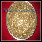 Micro fibra de aço do RPC (YS005)