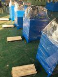Schlauch-quetschverbindenmaschine/Schlauch-Bördelmaschine-Schlauch von 1/4 -2
