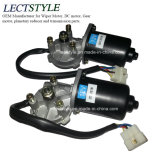 мотор счищателя лобового стекла 12V 30W 60W 100W электрический для Buick, Ford, Gmc, Хонда, KIA, Mazda и автомобиля Мицубиси