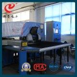 Governo isolato gas di distribuzione di energia di Gis dell'apparecchiatura elettrica di comando di fabbricazione di 12kv Sf6 Cina