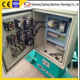 C70 soprador centrífugo Multiestágio de alta eficiência para o coletor de pó