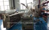 Fully-Automatic PLC 통제 PVC/PE 좌약 패킹 충전물 및 밀봉 기계