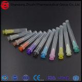 De Steriele Beschikbare Spuit van Ce&ISO 10ml
