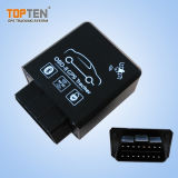 2G и 3G автомобиля диагностический прибор OBD2 универсальный для автомобилей с помощью пульта дистанционного управления (RFID ТЗ228 - LE)