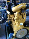 De Motor van de Lader van het Wiel van XCMG Sem Sdlg Shantui