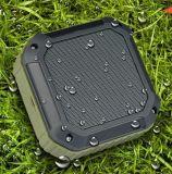 소형 옥외 방수 스포츠 무선 Bluetooth 스피커