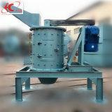 De Maalmachine van de Samenstelling van de Rots van de Steen van de Prijs van de Fabrikant van China