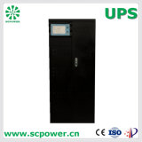 UPS ad alta frequenza della rete di potere 60kVA dell'UPS