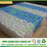 Fournisseur de tissu PP Spunbond Nion-Woven en Chine
