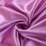 Gebildet China-Satin-in der Silk Bettwäsche-Bettwäsche