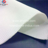 Pp.-Polypropylen-Haustier-Polyesterkontinuierlicher Heizfaden gesponnener Geotextile