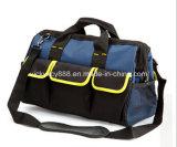 Durable 16inch espesan el kit de la emergencia del servicio de la bolsa de herramientas (CY3554)