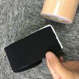 Venda autoadhesiva de algodón de la cinta de caucho natural