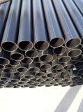 SDR9 китайский производитель HDPE трубы для подачи газа и нефти