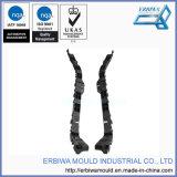 ISO 9001 утвержденных Пластиковые формы для автомобильных деталей облицовки салона