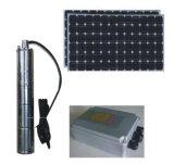 5500 Watt DC da bomba de água solares da bomba de água para irrigação Solar
