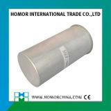 A bomba de água do condicionador de ar de RoHS PMP (produção máxima possível) do capacitor de série Cbb60 parte 50UF Sh 400V Cbb65