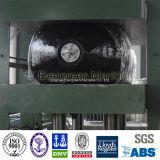 Defensas llenadas flotantes marinas de la espuma de poliuretano/accesorios protectores del barco de la nave