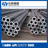 Tubo d'acciaio senza giunte del carbonio di GB/T 17396 per Hydropost/puntello idraulico/colonna idraulica