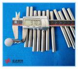 熱い販売の炭化タングステンの固体棒