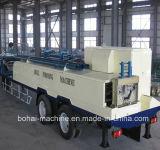 K Automatische het Vormen zich van de Spanwijdte Machine (BH-914-610)
