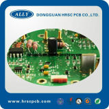 3D Glasses PCB&PCBA Supplier