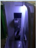 Cnc-Metallfräsmaschine-Fräser-Controller-Wegewahl-Service