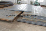 Piatto laminato a caldo dell'acciaio dolce Q235/Q345/A36/Ss400