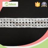 Cordón material del producto químico de la secuencia del nuevo cordón soluble en agua del diseño