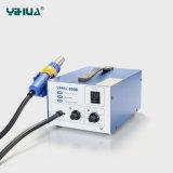 Yihua 8508 ESDの熱気の改善端末