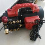 100bar 휴대용 상업적인 고압 세탁기 (HPW-1500C1)