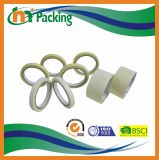 Qualitäts-universelles Krepp-Papier-selbsthaftendes Kreppband