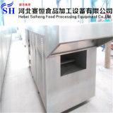 De commerciële Elektrische Oven van het Baksel van het Brood van de Droogoven met Lagere Prijs