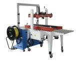 Hoogste Klep die Apparatuur van de Machine van /Packing van de Machine van het Karton de Verzegelende (Ce, ISO) vouwen